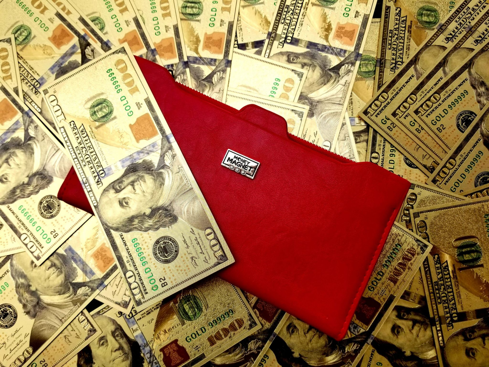 Îți vor rămâne bani în portofel
